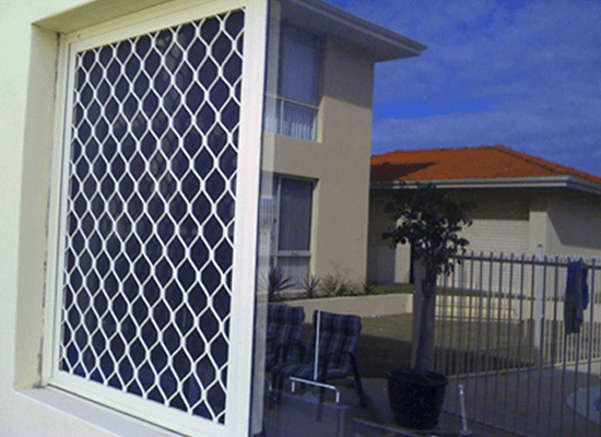 Fly Screens Perth | Flyscreens Perth | Window Fly Screens