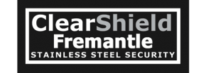 clearshield-logo-large-500x180