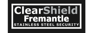 ClearShield Fremantle