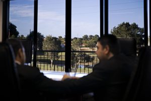Factors Perth Homeowners Should Consider When Buying Security Screen Doors