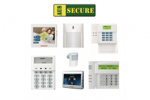 Things to Consider When Purchasing a Home Security Alarm