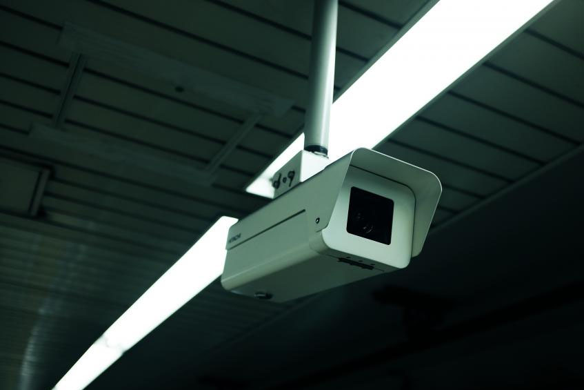 What Security Systems Can Do For You