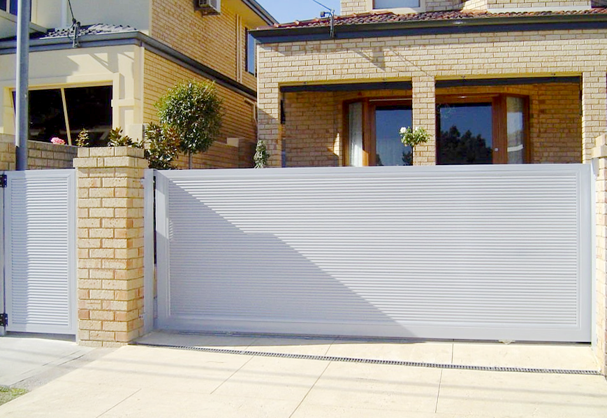 7 Benefits of Installing Security Gates for Your Home in Perth