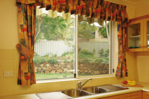 Stunning, Secure and Durable Aluminium Windows in Perth & Mandurah