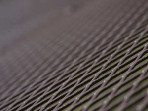Living in Perth: Why Fly Screens are Important to your Home