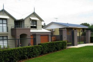 Does a Home Security System Increase the Value of your Home in Perth?